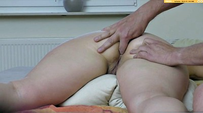 Hidden massage, Hidden masturbation, Massage hidden, Massage hidden cam, Hidden cam massage, Wife orgasm