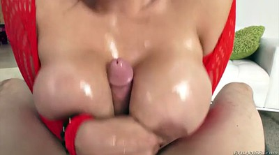 Mature anal, Close up, Matures, Missy martinez, Insertion