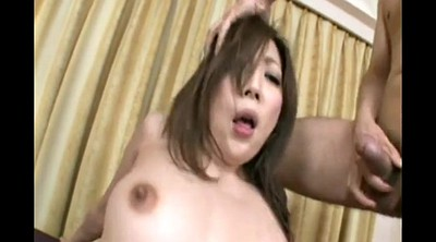 Japanese girl, Asian creampie, Japanese girls, Girls, Girl creampie