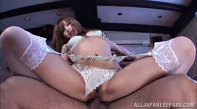 Asian handjob, Double penetration, Double asian