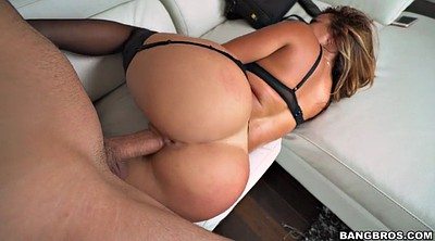 Ass, Panty, Fat black ass, Black fat