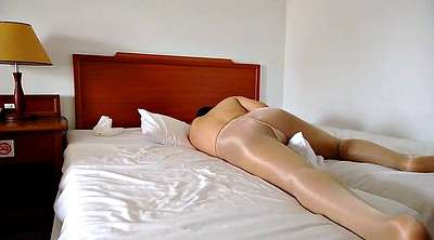 Stockings, Hotel, Pantyhose gays