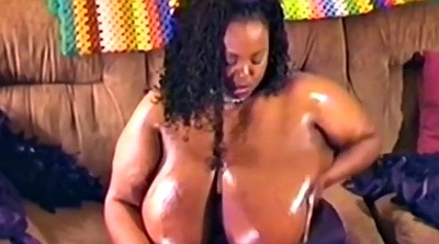 Ebony bbw, Ebony solo, Solo ass, Black big, Black woman, Bbw ass solo