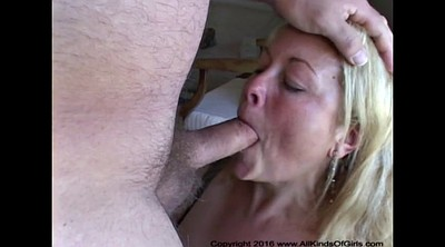 Mature anal, Fat mature