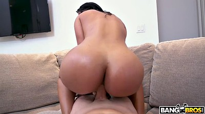 Reverse cowgirl, Rose monroe, Rose, Pov cowgirl, Cowgirl reverse