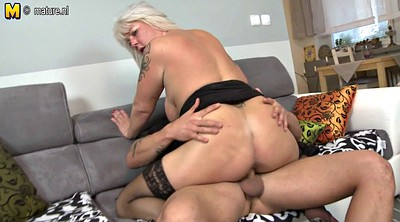Mature bbw, Mother bbw, Fuck mother, Bbw mother