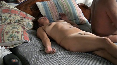 Toy, Asian mature