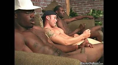 Twinks, Big black cock asian, Asian twinks