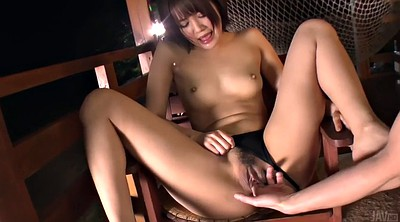 Japanese tits, Japanese sex, Japanese outdoor, Hairy japanese