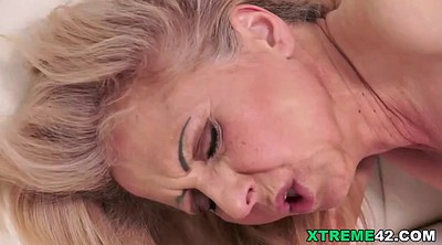 Mature and young lesbian, Young lesbian, Old and young lesbians
