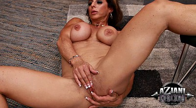 Time, Solo milf