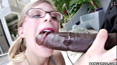 Big black cock, Penny pax, Penny
