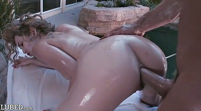 Angel smalls, Sweety, Angel anal