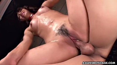 Japanese gangbang, Japanese peeing, Japanese oil, Japanese riding, Asian facial, Pumped