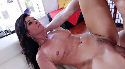 Blackmail, India summer, Housewives, Evil angel, Evil, Blackmailing