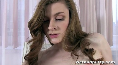 Pleasure, Teen masturbating orgasm