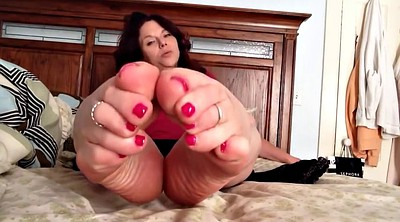 Sole, Sweaty foot, Sweaty, Soles feet, Feet soles