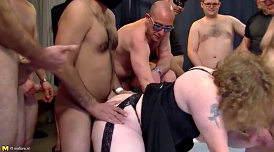 Whore, Sex party, Mature party, Granny group, Bbw group