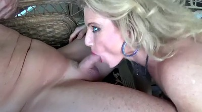 Mom son, Son mom, Son fuck mom, Mom handjob, Mom fuck son, Son & mom
