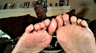 Mature feet, Mature foot, Granny feet, Black feet, Pregnant black, Feet foot