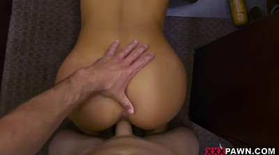 Bus, Actress, Latina doggy fucking brunette