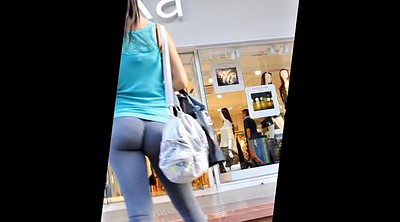 Brazilian, Leggings