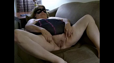 Swinger, Bbw mature, Mature swingers