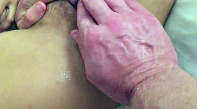 Asian massage, Asian squirt, Massage squirt