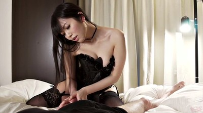 Japan, Japanese massage, Japan massage, Japanese handjob, Japanese blowjob, Handjob japan