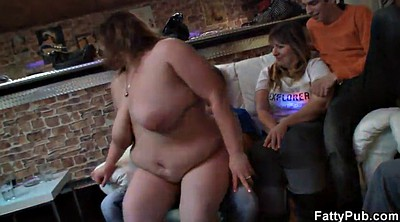 Big booty, Strip, Big booty bbw, Bbw booty