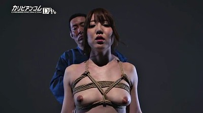Japanese bdsm, Japanese yoga, Tied up, Tied, Japanese bondage