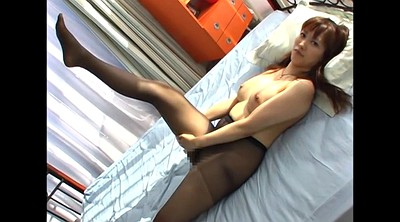 Japan, Japanese wife, Nylons, Japan wife