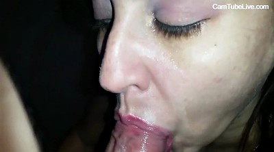 Mom boy, Mom blowjob, Sexy mom, Mom gangbang, Russian mature, Teen gangbang