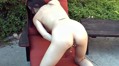 Asian solo, Teen solo, Japanese orgasm, Asian masturbate, Orgasm pussy