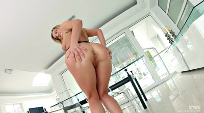 Tease solo, Body, Perfect body, Jemma valentine