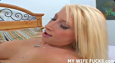 Milf bdsm, Watch wife, Watch