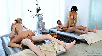Veronica avluv, Avluv, Massage gay, Gay massage