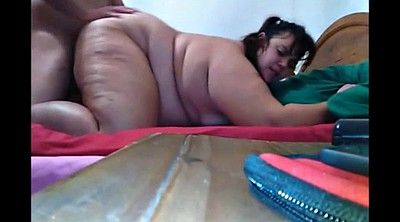 Swingers, Cheat, Bbw creampie