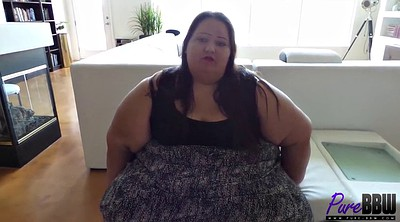 Bbw, Casting, Interview, Apple, Bomb
