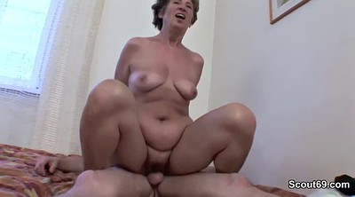 Mother anal, Mother son, Step mother, Hairy granny, Mother fuck son, Mother sons