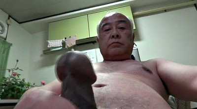 Asian granny, Japanese old man, Japanese old, Old asian man, Man, Japanese gay