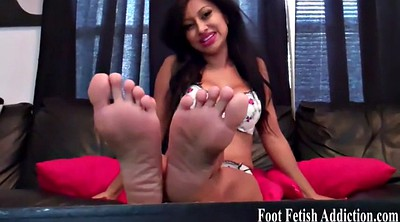 Boy, Foot worship, Boy feet