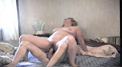 Real orgasm, French cougar, Chubby french