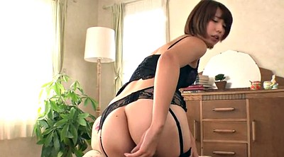 Masturbation japanese, Japanese girl, Japanese from, Japanese blow