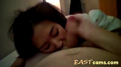 Chinese girl, Chinese handjob, Chinese amateur, Chinese blowjob, Chinese cock, Chinese girls