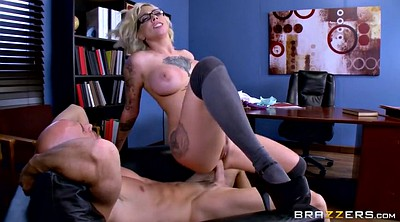 Brazzers, School, Bbw ass, Anal school, Licking ass, School anal