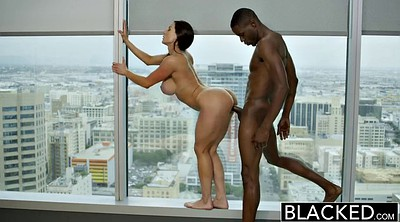 Black man, Milf interracial, Erotic