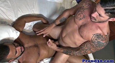 Mature gay, Mature gang bang, Mature big ass