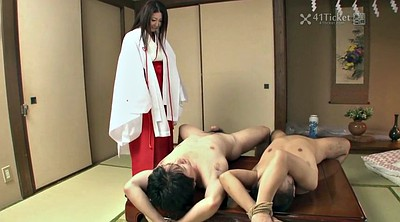 Japanese mature, Japanese bbw, Japanese bondage, Japanese bdsm, Japanese blowjob, Japanese uncensored