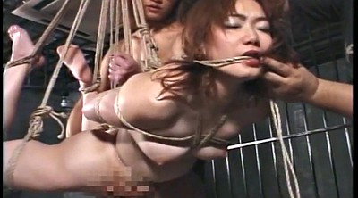 Japanese bdsm, Japanese bondage, Asian bdsm, Kink